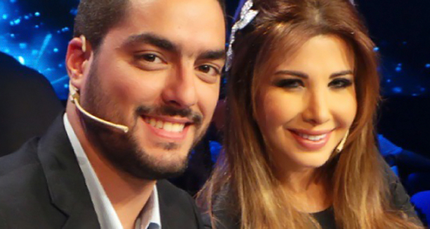 Music Nation - Arab Idol - Prime 13 (2)