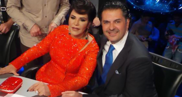 Music Nation - Arab Idol - Prime 13 (9)