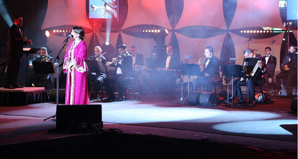 music nation - Majida el roumi (4)