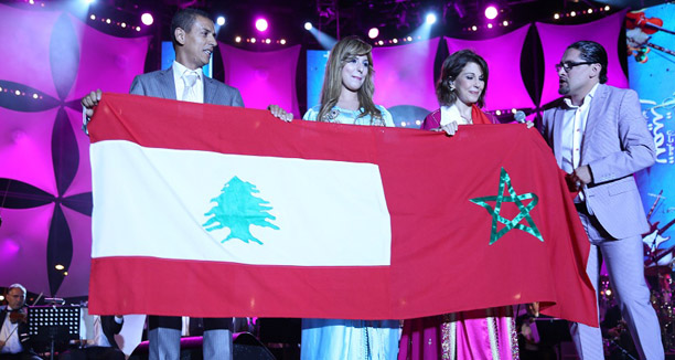 music nation - Majida el roumi (7)