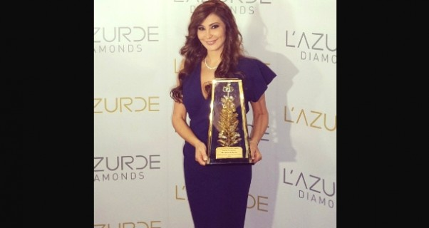 Music Nation - Lazurde  - Contract Signing (6)