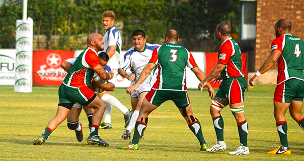 rugby insd 4