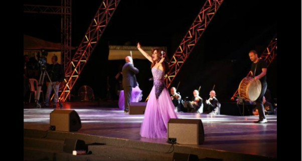 Music Nation - Najwa Karam - News (10)
