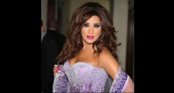 Music Nation - Najwa Karam - News (5)