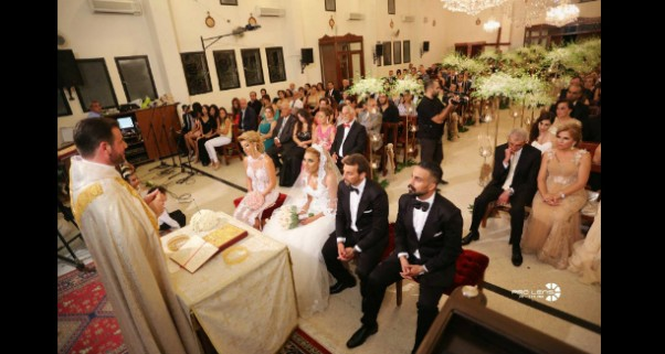 Music Nation - Shereen Dagher - Wedding (11)