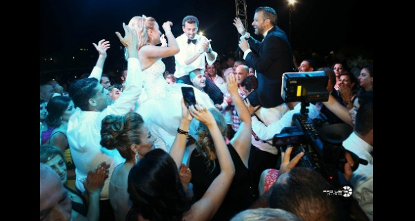 Music Nation - Shereen Dagher - Wedding (5)