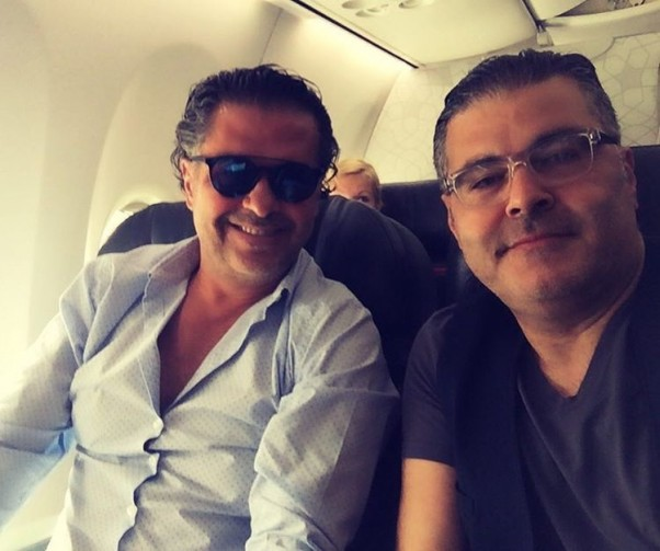 Music Nation - Ragheb Alama - News (1)
