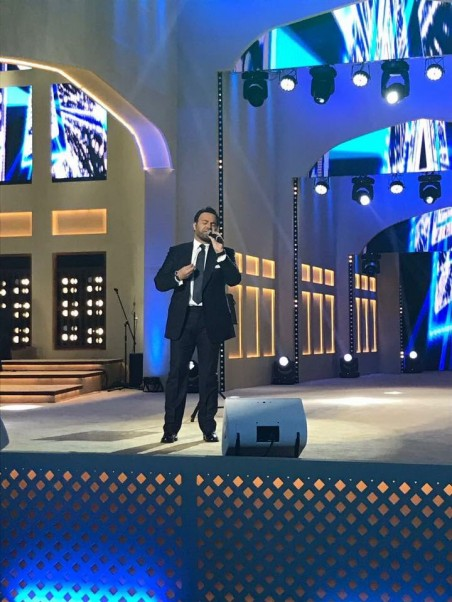 Music Nation - Assi El Hallani - News (6)
