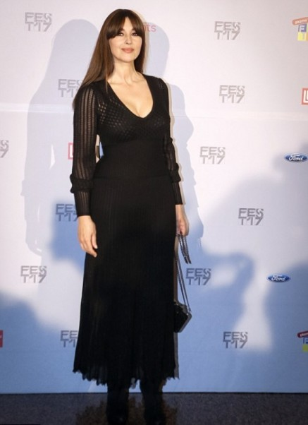 Music Nation - Monica Bellucci - News (4)