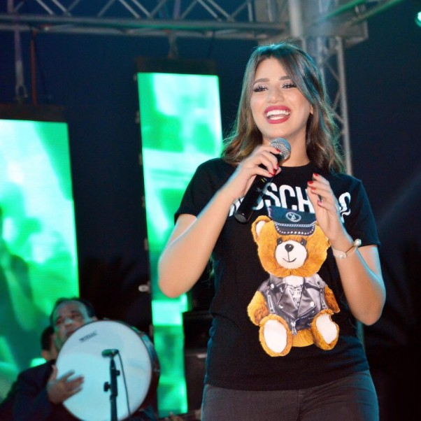 Music Nation - Haidy Moussa - News (3)