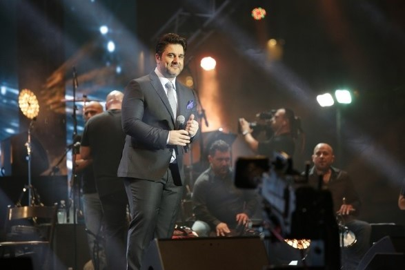 Music Nation - Melhem Zein - News (2)