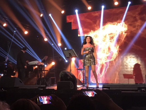 Music Nation - Elissa - News (2)
