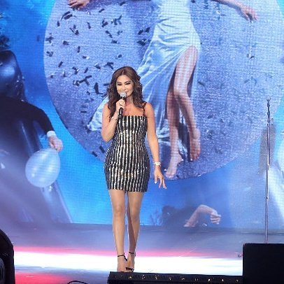 Music Nation - Elissa - News (4)