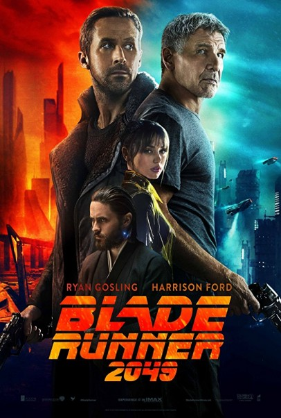 Music Nation - Blade Runner 2049 Flim - News (1)