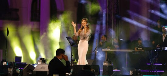 Music Nation - Nancy Ajram - News (3)
