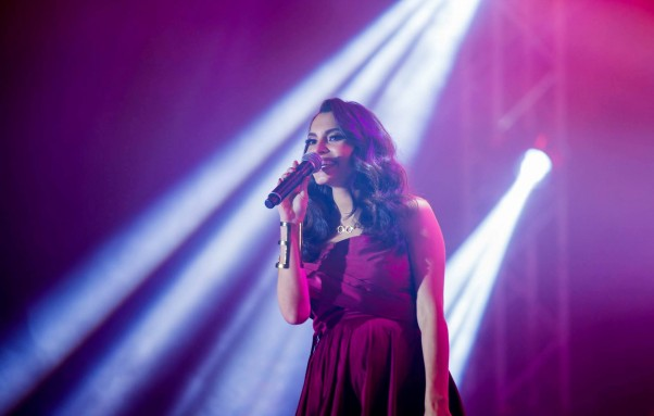 Music Nation - Carmen Soliman - News (6)