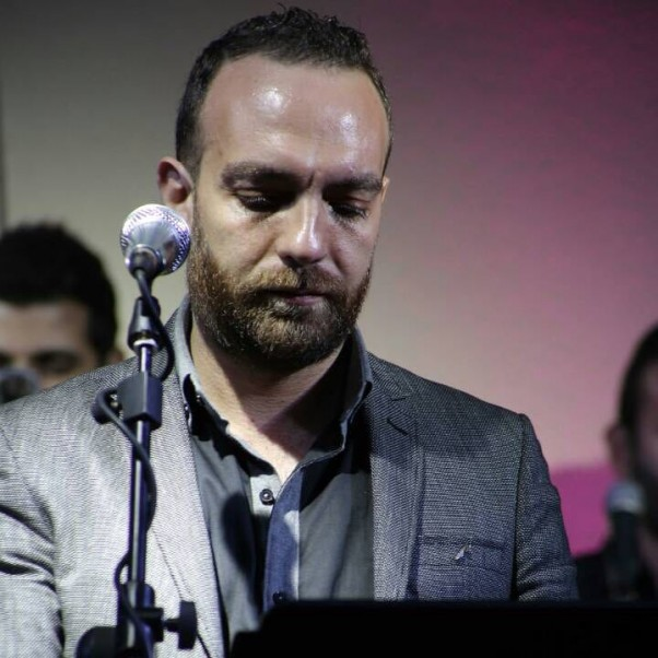 Music Nation - Tony Bayeh - News (7)