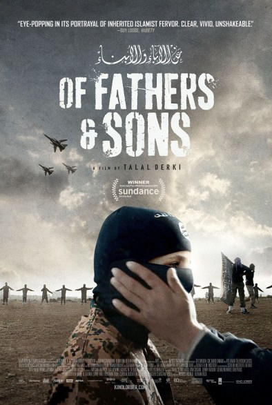 offathersandsons_poster1