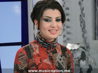 مذيعات قناة السومرية http://www.musicnation.me/sub-articles-detailed.php?cat=12&id=5860