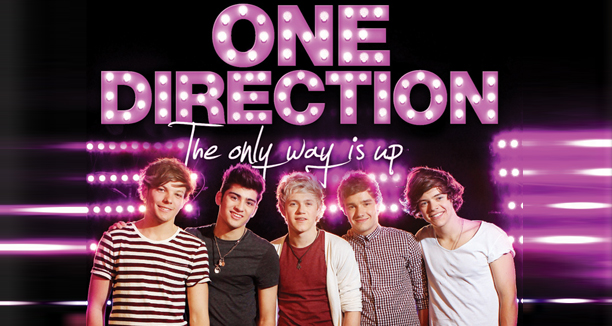 onedirectiondvds