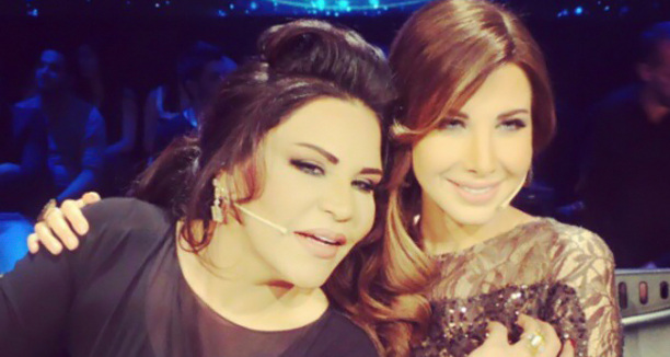 Music Nation - Arab Idol - MBC (11)