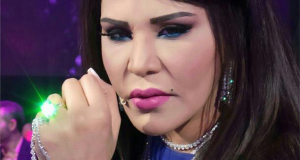 Music Nation - MBC- Arab Idol (9)