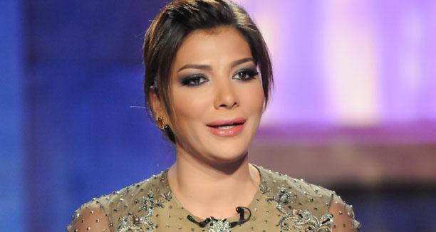 Music Nation - Assala Nasry - Neshan (5)