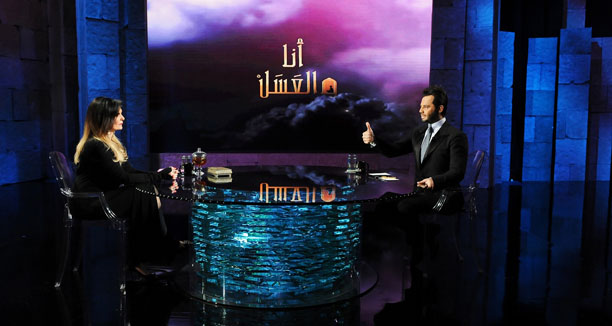 Music Nation - Yusra- Ana Wel Assal (5)