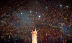 Music Nation - Majida El Roumi - Batroun International Festival (10)