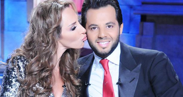Music Nation  -Ward El Khal - Ana Wel Assal