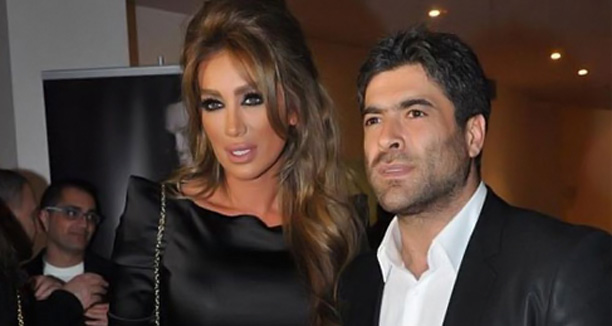 Music Nation - Maya Diab- Wael Kfoury (4)