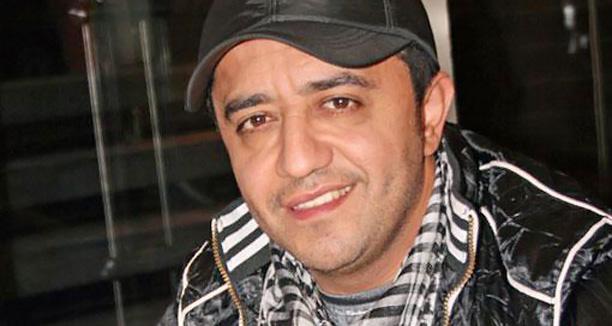 Music Nation - Ali Deek - Highway (4)