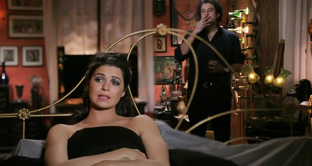 Music Nation- Yusra El Lawzi - News (3)