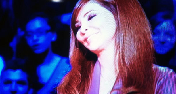Music Nation - Elissa - Talk Of The Town (2)