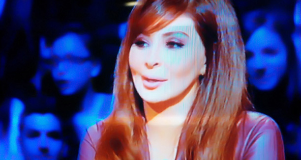Music Nation - Elissa - Talk Of The Town (5)
