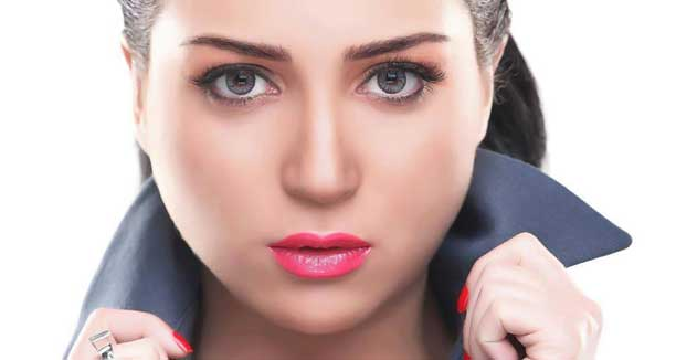 Music Nation - Zeina - May Ezziddine (4)