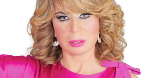 Music Nation - Ilham Shahine - Inas Dghedi (2)