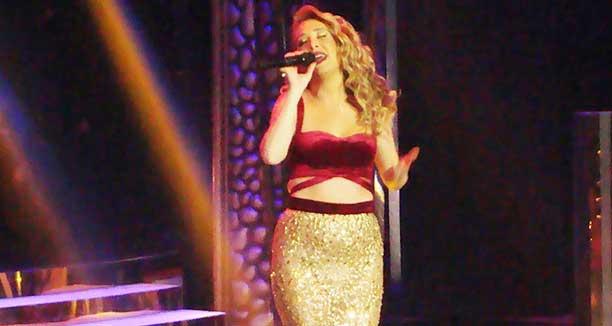 Music Nation - News Year - Ladies Dresses (3)