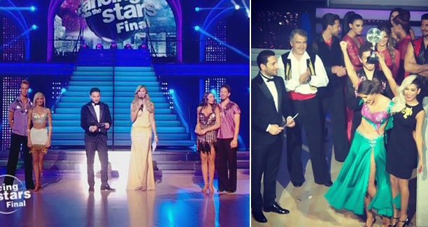 Music Nation - Dancing with the stars - Final prime (7)