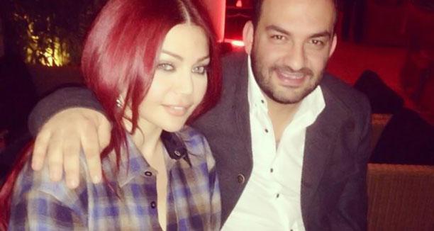 Music Nation - Haifa Wehbe - Adel Karam (1)