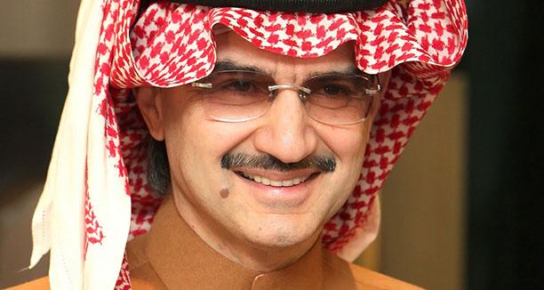 Music Nation - Prince Al Waleed Bin Talal - Bassem Youssef (1)