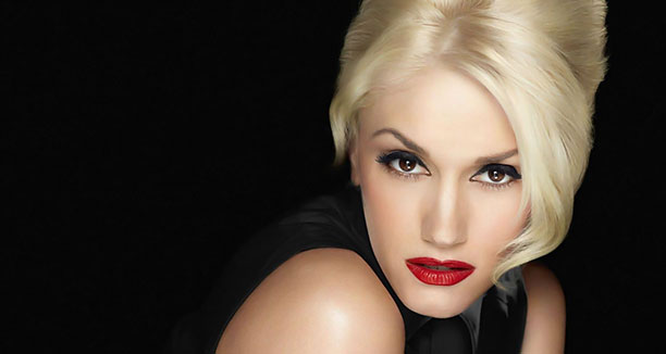 Music Nation - Gwen Stephani - The Voice (3)