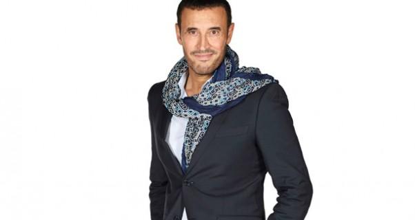 Music Nation - Kadim Al Sahir - Mawazine (1)