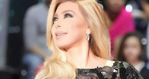 Music Nation - Nawal El Zoghbi - Wafaa El Kilany (2)