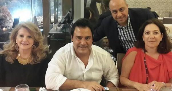 Music Nation - Assi El Hallani - Latest News