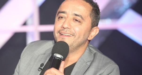 Music Nation - Ali Deek - Al Mouttaham - Guest (2)