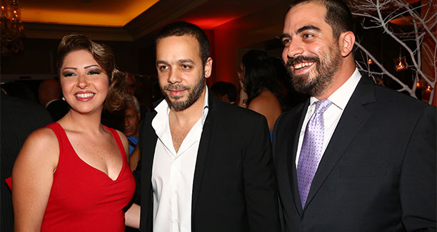 Music Nation - Celebrity - Events (8)