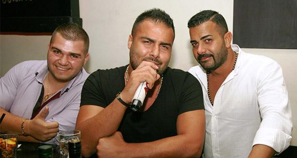 Ghady Ghanem 2