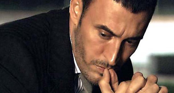 Kadem El Sahir