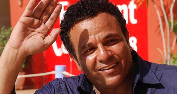 Mohamad Fouad